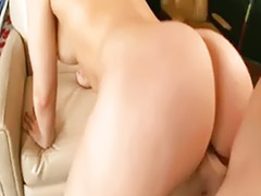 Anal compilation, Doggystyle compilation, Compilation big ass, Doggystyle anal, Big ass compilation, Doggystyle sex