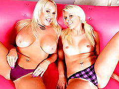Alexis golden, Katie blonde, Katie summers, Horny blonde milf, Exhibition, Exhibitions