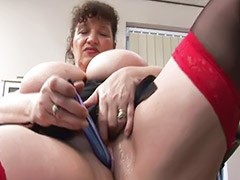 Fat mature, Amateur mature fuck, Solo ladies, Lady solo, Ladies fuck, Horny mature fuck