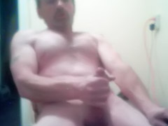 Hard gay cum, Cumming hard solo, Male gays, Male gay, Gay male