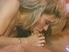 Golden, Sharon, Agee, Thes porn, Sharon m, Golden age