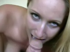 Amateur gets face, Cum in her faces, Cum in her face, Cum in face, Getting face, Face sit