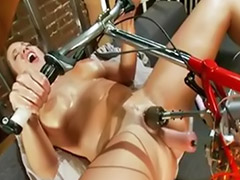 Machine, Kelly divine, Fucking machine, Fucking machines, Machine fucking, Machines