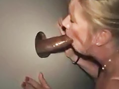 Gloryhole, Interracial hole, Gloryhole interracial, Gloryhole couple, Gloryhole cock, Gloryhole blowjob