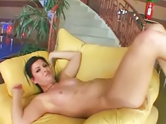 Cum on ass, Swallow latin, Swallow cum latinas, Swallowing dick, Latinas swallow, Latina swallows