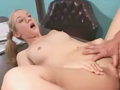 Blond teacher, With teacher, Teacher having sex, Teacher blonde, Blonde teacher sex, Shaved teacher