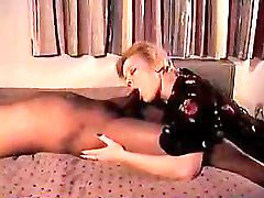 Wife slut, Wife compilations, Compilation wife, Compilation slut, Wife compilation, Slut wife
