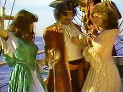 Pirats, Pirates 2, Pirate 2, Entering, فیلم سکسی pirates, Pirates x