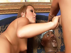 Hot nails, Two cocks black, Nail cock, Interracial nailed, Hot blonde nailed, Blond milf black