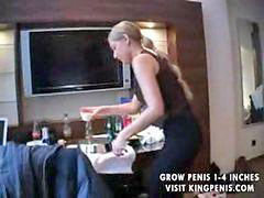 Amateur maid, Maid german, Hotel german, Teen hotel, Maid amateur, Teen maids
