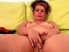 Milf couch, Mature, couch, Mature herself, Mature couch, Mature on couch, Mature mom couch