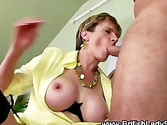 Lady sonia, Sonia, Lady  sonia, Stocking cumshot, Lady,sonia, Lady cumshot