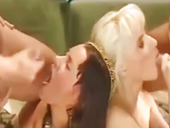 Full movie, Full movies, Blond milf gangbang, Big full movie, Full big tits movies, Sex movie