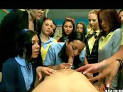 Biology lesson, Pov school, School pov, School lessons, Blowjobs lessons, Blowjob lessons