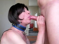 Mature swallows, سكسی cd, 日本cd, Cd, Cds, Mature swallow
