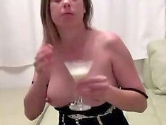 Preggo, Cock milking, Milking cock, Milking cocks, Milking cock, Drenched
