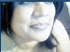 Indian aunts, Indian cams, Aunt masturbation, Indian masturbating, Indian masturbates, Indian masturbate