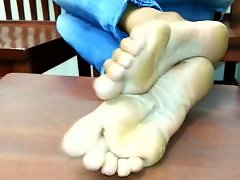 Sexy soles, Sexy foot ایران, Foot sole, Foot sexy, Foot fetish sexi, Ebony soles