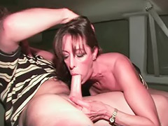 Riding cream, Sexy mature, Handjob mature, Mature handjob, Mature sexy, Mature riding