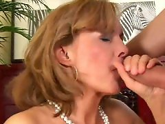 Woman old, Nipple-fuck, Mature woman gets, Mature head, Mature giving head, Mature and old