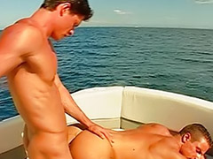 Men wanking, Men sex fucking gays, Men fucking men, Men masturbates, Outdoor men, Kiss men