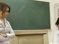 Hot teacher, asian, Asian, hot teacher, Teacher asian, Asian hot teacher, Teacher hot, Hot teachers