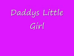 Little girl, Little girls, Daddys little girl, Daddys girls, Daddys girl, Daddy girls