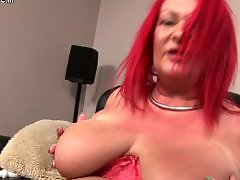Milf pussy chubby, Masturbation mature bbw, Mature fat pussy, Fat mature masturbating, Fat mature amateur, Bbw-fat mature