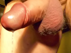 Gay mature, So gay, Mature gay, Big load, Handjob big load, Handjob mature