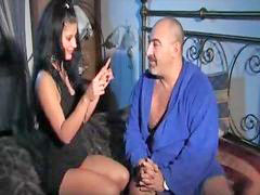 Taboo, Uncle, Italian, Teens old man, Taboo 5, Taboo 2
