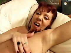 Ruby tuesday, Gapes anal, Gaping anal, Anal gape, Ruby, Gape anal