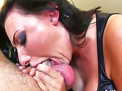 Compilation, Handjob compilation, Seduction