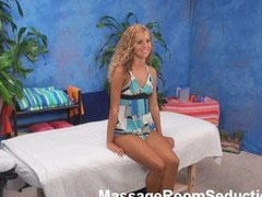 Massage seduce, Seduced massage, Massage seduced, Seduces teens, Teen seduced, Roos