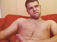 Webcam man, Show cock, Man wanking, Wank solo man, Showing cock, Solo man wanking