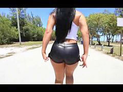 Rose monroe, Latin rose, Gorgeous asses, Rose monroe