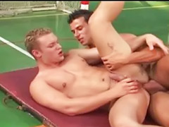 Hard suck, Sporty, Twinks sucking, Twinks suck, Twink suck, Twink sucking