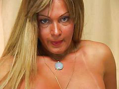 Tranny boots, Tranny wanking, Tranny wank, Tranny rimming, Shemale boots, Shemale boot