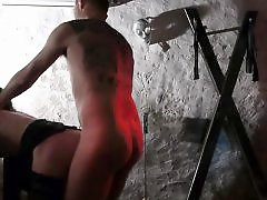 Sucing, Suce amateur, Mature sex video, Mature bdsm sex, J et m sex, Blowjob bdsm