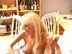 Danish, Amateur wives, Danish blonde, Wive, Wives`, Wive sex