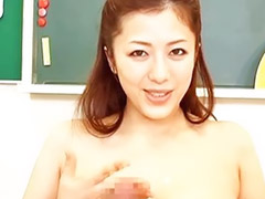 Japanese teacher, Meisa hanai, Japanese titfuck, Japanese beauties, Japanese beautiful, Teacher asian