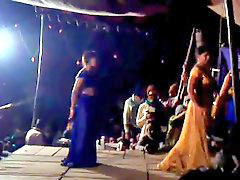 Indian dance, Stage, Indian dancing, Stage indian, Stage dancing, Stage dance
