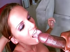 Warring, Cum shower, Shower cum, Shower brunette, Jennifer dark, Jennifer withe