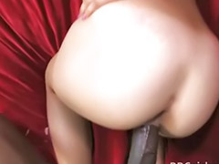 Pov big black cock, Huge cock pov, Huge cock interracial, Huge black cock interracial, Big huge black cock, Huge black  cock