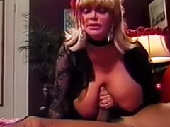 Vintage big cock, Vintage big cock blowjob, Lucky cock, Lucky blowjob