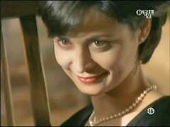 Catherine bell, Catherine, Catherin bell