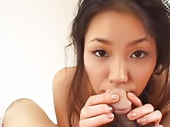 Super horny, Super asians, Super asian, Japanese super, 2 horny girls blowjob, Japanese sex girls