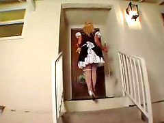 Latin maid, Black maid, Maid latin, Maid likes, Maid black, Latin maids