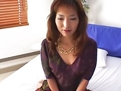 Horny japanese mature babes sucking, Solo suck, Mature japanese solo, Japanese mature solo, Japanese mature suck, Horny japanese mature