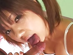 Cum in mouth, Blowjob cum in mouth, Cum in mouth 1, Teen cum in mouth, Oral cum in mouth, Asian cum in mouth
