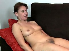Hairy spreading, Spreading mature, Shy hairy, Shy milf, Shy mature, Milf spreading